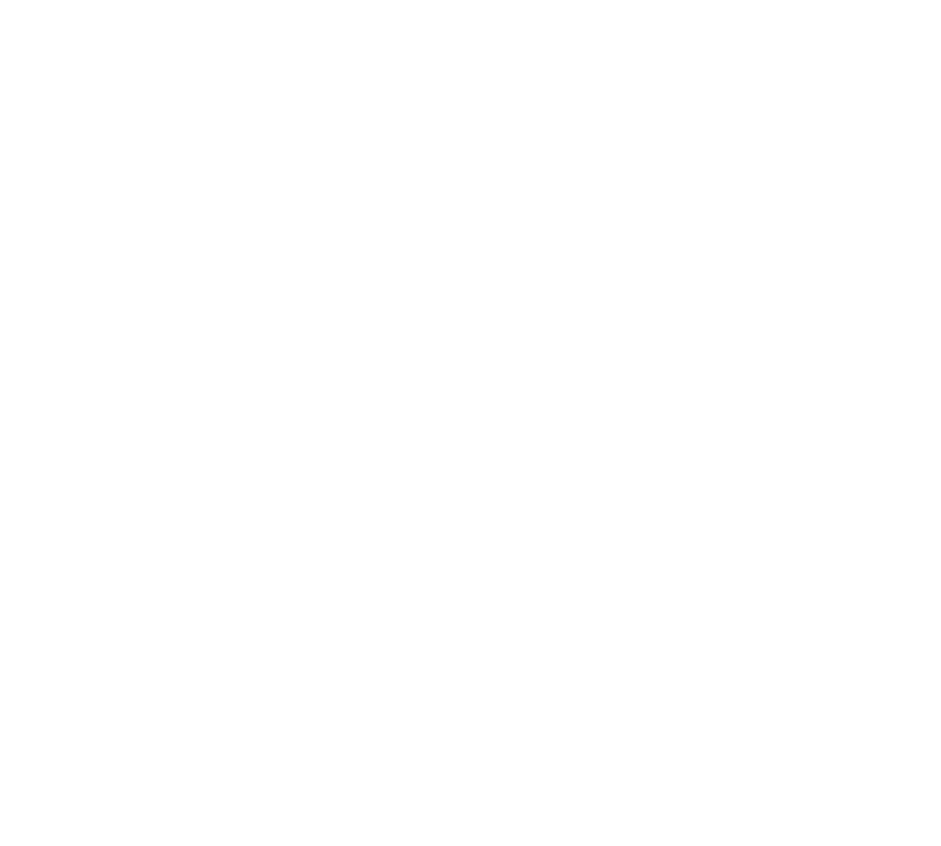Logo large showing the concept of Home 2